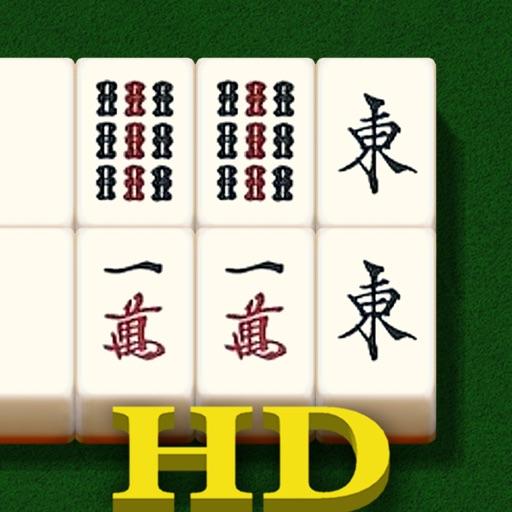 Shisen-Sho HD iOS App