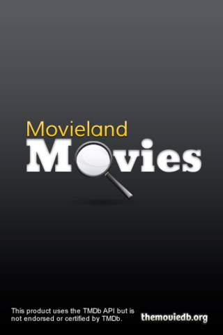 Download Movieland App For Iphone And Ipad