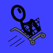 Shopping Cart Hero Hack Resources (Android/iOS) proof