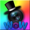 Camera Magic for iPad