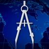 Clever Applications LLC - Map Tools artwork