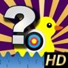 Carnival Quiz HD