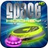 Space Hockey HD