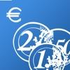 EasyChange €