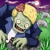 Tap Zombie