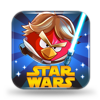 Rovio Entertainment Ltd - Angry Birds Star Wars  artwork