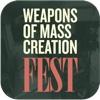 WMC Fest HD