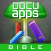 The Bible: Old Testament (DocuApps)