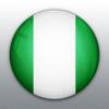 0600am Nigeria News