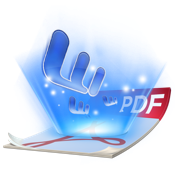 PDF to Word - Convert PDF to Microsoft Word