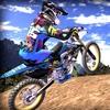 Amazing Biker HD