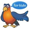 Typing Instructor for Kids Platinum kids typing games