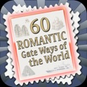 Romantic Getaways Of The World