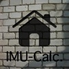 IMUcalc