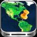 Ne Vous Perdez Pas (Don't Get Lost) : GPS Locator, Altimètre