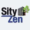 SityZen