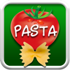 Pasta Recipes Free
