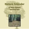 Nature Calendar THCP
