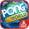 Pong®World (AppStore Link)
