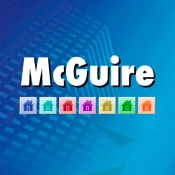 McGuire Hack Resources (Android/iOS) proof