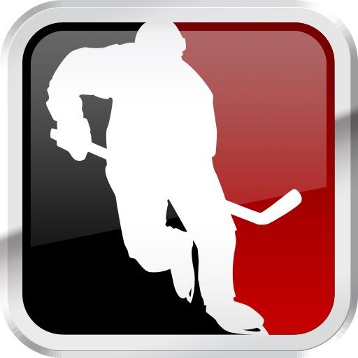 冰上曲棍球:Icebreaker Hockey™【体育竞技】