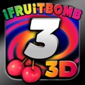 iFruitBomb 3 - The Fruit Machine Simulator icon