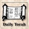 Daily Torah