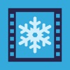 Video Freeze - Capture the perfect moment from your movies