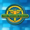 The Masters Circle
