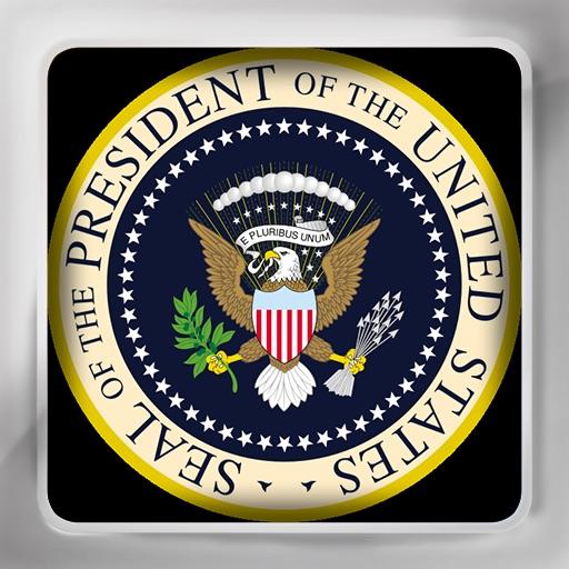 President Flip: Flashcards of United States Presidents iOS App