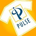 Pulse Kiosk icon