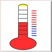 science temperature Gallery
