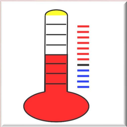 Mobile Science - Temperature