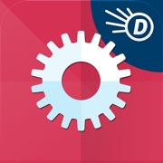 Word Dynamo - Flashcards & Word Games by Dictionary.com
