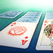 Solitaire HD