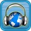 Top Internet Radio Station Apps free for iPhone/iPad