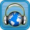 Top Internet Radio Station app for iPhone/iPad
