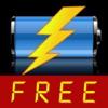 Battery Life Free!