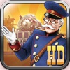 Railroad Story HD