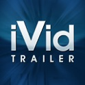 Ivid Trailer icon