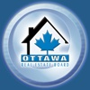 Ottawa Homes