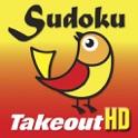 Sudoku Takeout