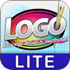 Logo Design Studio Lite