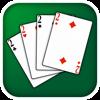 President - Card game