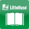 Littelfuse Electrical Catalogs