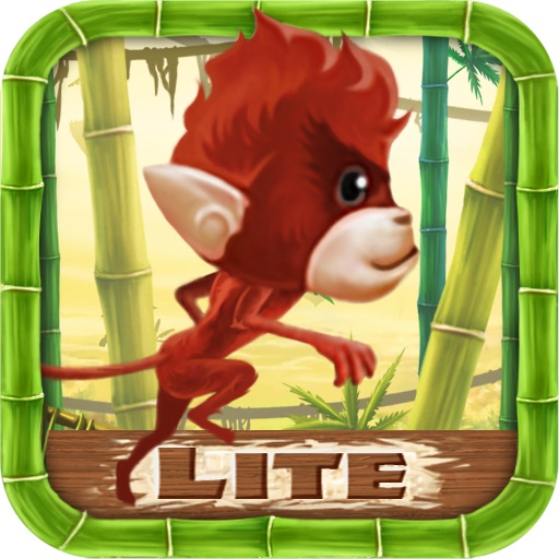 Jumper!Lite iOS App
