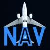 FlyBy Nav