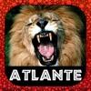 ATLANTE ANIMALI: Mammiferi del mondo (AppStore Link)