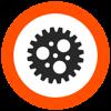 SiteSnitch:イケてるWebサイトのコードを保存&ローカルサーバで自由にいじれるアプリ