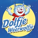 Dolfje Game icon